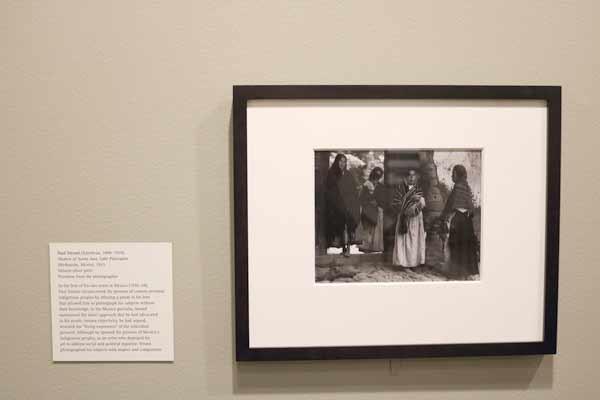 george eastman museum - mex pic 2