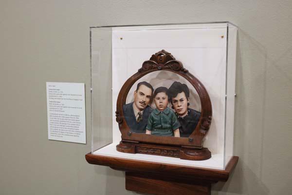george eastman museum - mex pic