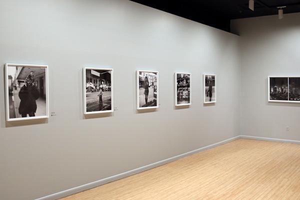 george eastman museum - richard renaldi