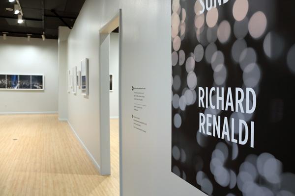 george eastman museum - renaldi