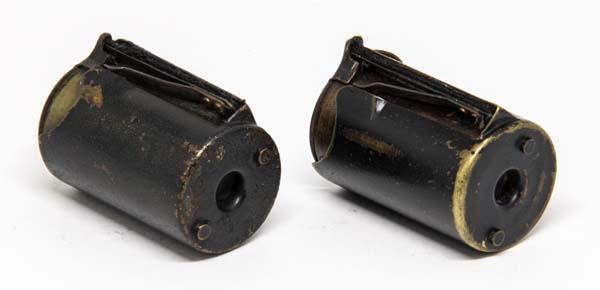 K-Cassette - Robot II - Hans Berning - 1935/40