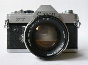 CanonFT_C