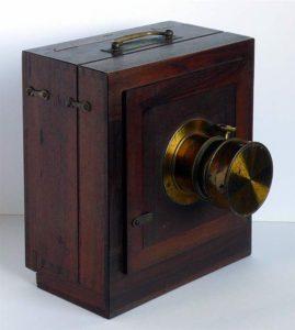 CollodiumCamera01