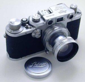 LeicaIIIC