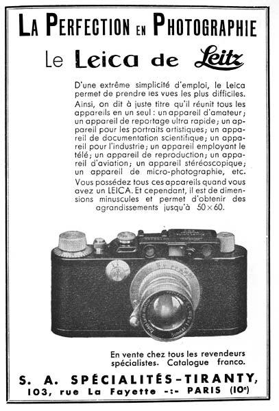 LeicaPub1934