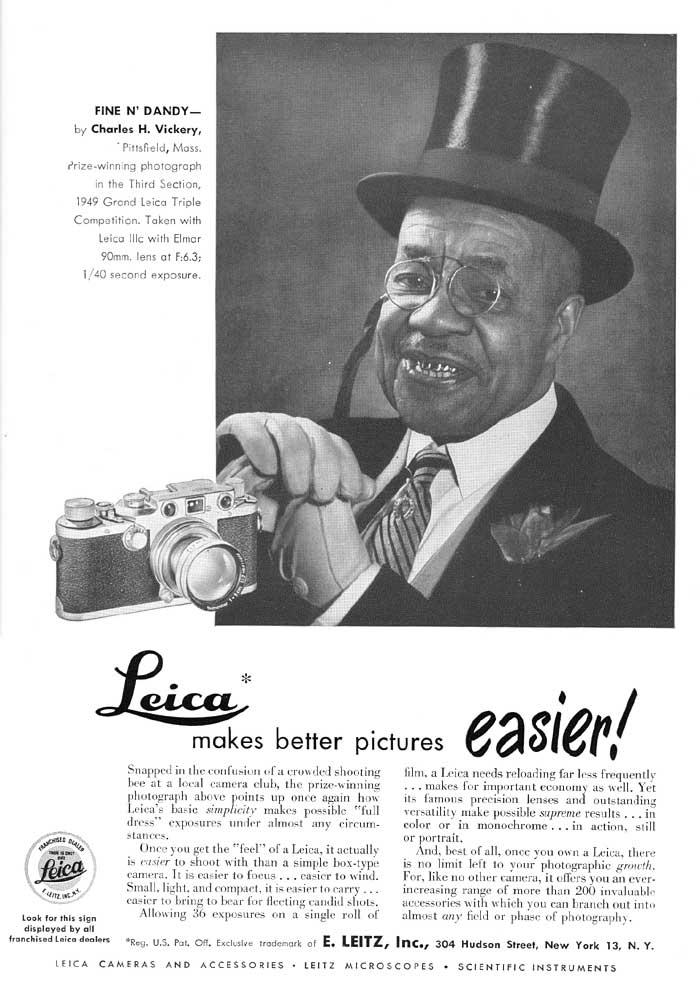 LeicaPub1951