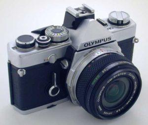 OlympusOM1n24mm