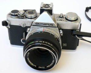 OlympusOM1nMacro50mm