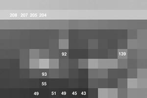 histograma construcao - 05