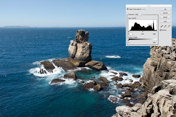 histogram_featured