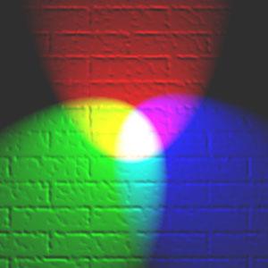 pixel_RGB_illumination