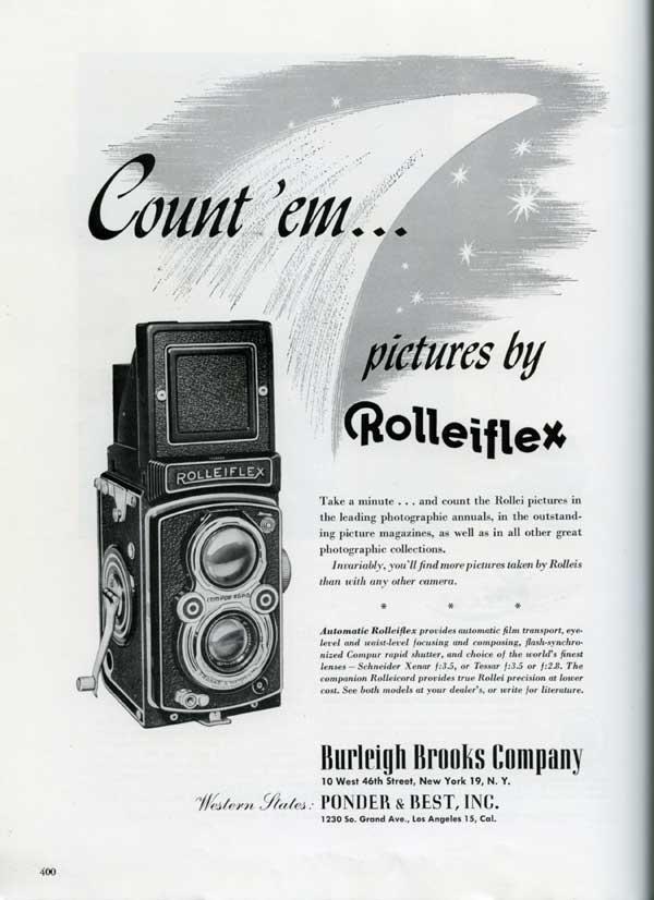 rolleiflex_web