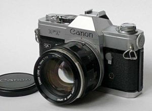 CanonFT_A
