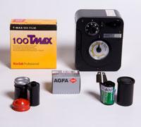 analog_01_01_135_film
