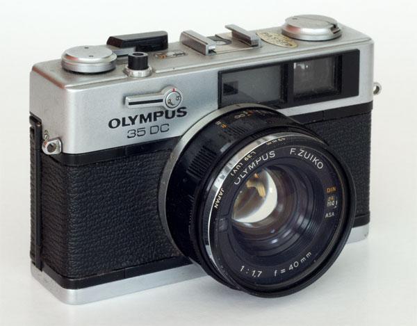 olympus_35dc_01