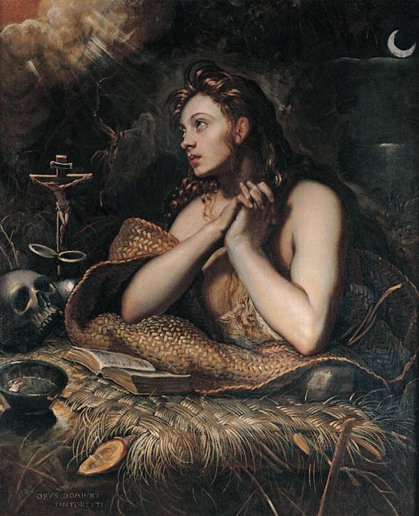 sharpening_01_penitent_magdalene_tintoreto_1598-1602