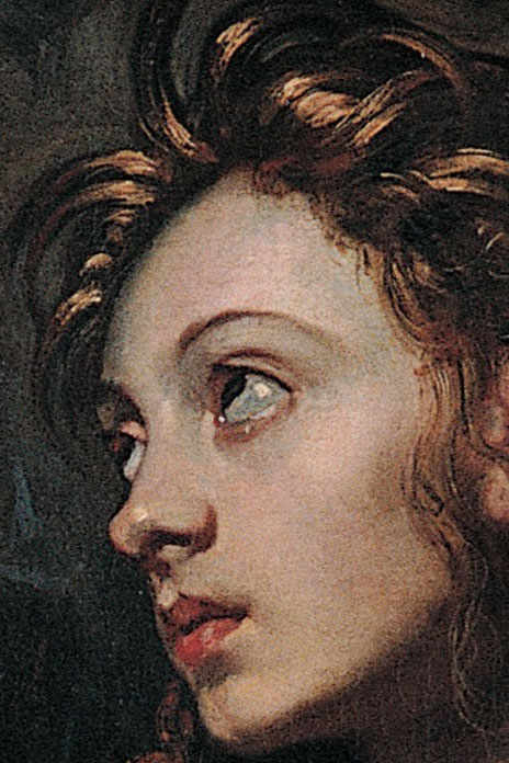 sharpening_02_penitent_magdalene_detail