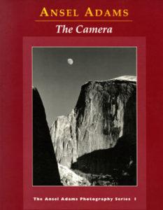 adams_the_camera