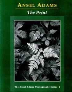 adams_the_print