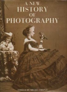 book-frizot-michel-a-new-history-of-photography