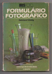 book-viebig-reinhard-formulario-fotografico