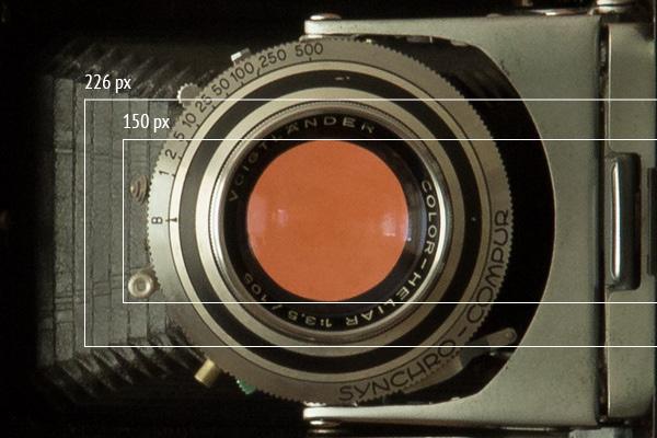 f-stop-03-heliar-measured