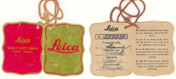 leica_IIIf_10_quality_card