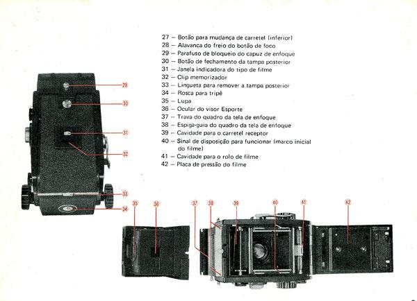 mamiya c330 - manual 2