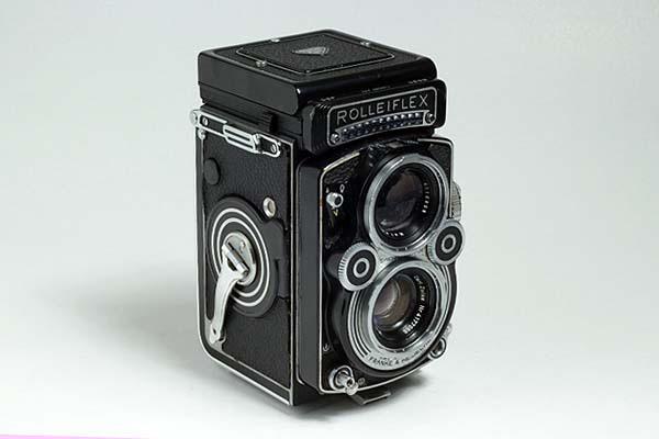 rolleiflex35e03