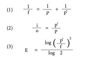 calc_framing_formulas_pt