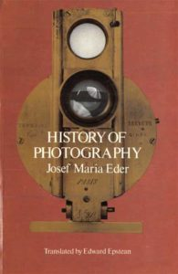 eder_history_of_photography