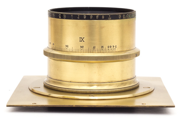 zeiss_tessar_360mm_top
