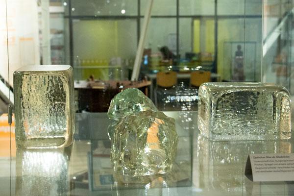 optical glass, vidro óptico